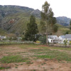 Property for sale in Greyton – the best views in the village from this prime residential plot – Ref: PRK98