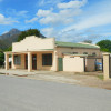 Commercial property for sale in Greyton – Ref: AOB