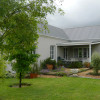 Property for sale in Greyton – Light & bright 2 bed home in the Country Village security complex – Ref: GGCV