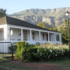 Greyton property for sale – centrally situated characterful farmhouse-style home – Ref: AEG