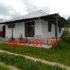 Property for sale in Bereaville, near Greyton – Ref: MTBV