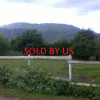 Greyton plot for sale – affordable stand with beautiful views – Ref: BDP