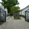 Greyton property for sale – residential and/or business premises, a superb country lifestyle opportunity – Ref: FNM