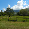 Greyton plot for sale – level north facing stand with lovely views – Ref: PBQ