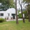 Greyton property for sale – lovingly restored original Greyton cottage on sub-divisible acre – Ref: SPJ