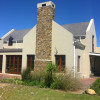 Greyton property for sale – upmarket spacious home in the Country Village complex – Ref: LSCV