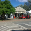 Greyton commercial property for sale – best position in the village – Ref: CMB