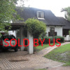 Greyton property for sale – charming thatched cottage – Ref: SBPC