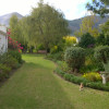 Greyton home to rent – fully furnished & equipped – Ref: TODR