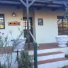Greyton self catering accommodation – Owl Lodge