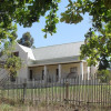 Property for sale in Greyton: 3 bed, 2 bath with magnificent mountain views – Ref: PRA
