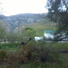 Residential plot for sale in Greyton – prime position with beautiful views – Ref: SVM