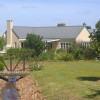 Greyton property to let – spacious 2 bed home in security complex – Ref: EOL