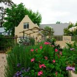Greyton home for sale – Pretty Oak Brook Cottage – Ref: GML