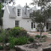 Greyton 3 bedroom cottage let – Ref: JVCR