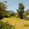 Greyton plot for sale with lovely views & 2 street entrances – Ref: SBGP