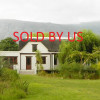 Greyton property for sale – new release – spacious family or ideal holiday home – Ref: QAD
