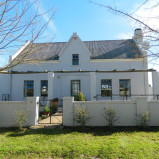 Protected: Family home for sale in Greyton – Ref: MGM