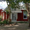 Greyton property for sale – two homes for the price of one! Ref: NE21