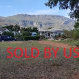 Absolute bargain Greyton plot for sale – Ref: JT4HC