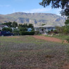 Absolute bargain Greyton plot for sale – Ref: JT4HC
