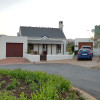 Houses to let in Greyton – Ref: JWTCV