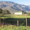 A beautiful Greyton plot for sale – well-situated in residential/business area – Ref JW59