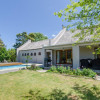 5 bedroom Greyton home + 2 bedroom guest flat for sale – Ref: BCEQ