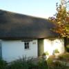 Greyton cottage to rent – Ref: MHCS