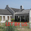Spacious family home to let in Greyton – Ref: 9VS