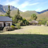 A very special Greyton property for sale – Ref: HPCM