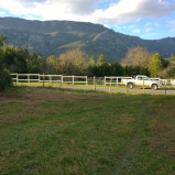 Greyton plot for sale in mixed use residential / business area – Ref: GTR