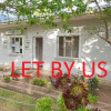 Greyton property to let – business opportunity or residential – Ref: SMM