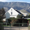 Greyton character cottage or Airbnb investment for sale – Ref: VGP