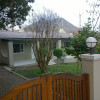Cottage to rent in Greyton – 3 bedroom, 1 bathroom R7000 pm