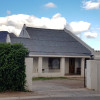 3 bedroom house to let in Greyton – Ref: 45SL