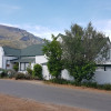 Best value property for sale in Greyton – Ref: TUO