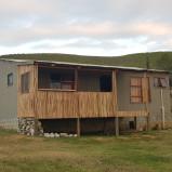 Country cabin for sale in Genadendal – Ref: GHG