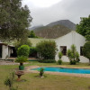 Greyton holiday home – 122 on Main