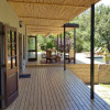Newly renovated house for sale in Greyton – Ref: PRK51
