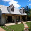 Fabulous 4 bedroom home for sale in Greyton – Ref: 40ML