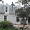 Cute & cosy 3 bedroom cottage to let in Greyton – Ref: BAVR