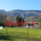 A beautiful Greyton plot for sale in prime position – Ref: JWP