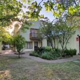 Classic Greyton home PLUS freestanding historic crofter's cottage for sale – Ref: ATVM