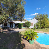 Greyton family home or Airbnb investment for sale – Ref: MDMM