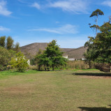 Prime vacant land for sale in Greyton – Ref: QRP
