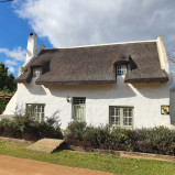 Charming Greyton cottage for sale – Ref: CCB