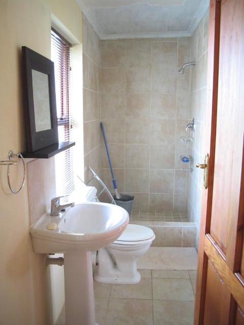 Aa01 Downstairs Bathroom Also En Suite Copy Acorn