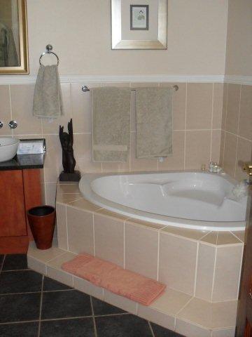 Master Bedroom En Suite Bath Acorn Estates Acorn Estates