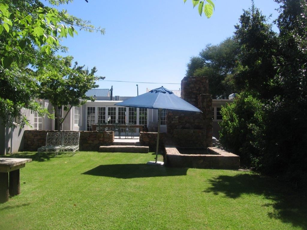 Greyton property for sale historic riverstone house for Riverstone house